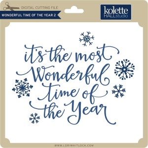 KH-Wonderful-Time-of-the-Year-2