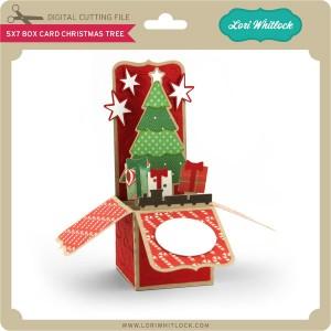 LW-5x7-Box-Card-Christmas-Tree