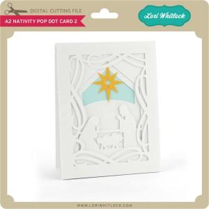 LW-A2-Nativity-Pop-Dot-Card-2