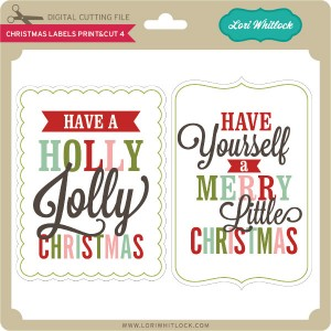 LW-Christmas-Labels-PrintCut-4