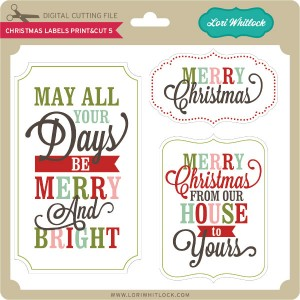 LW-Christmas-Labels-PrintCut-5