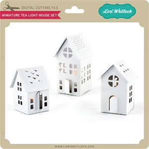 LW-Miniature-Tea-Light-House-Set