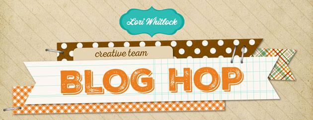 2015-11-LW-Blog-Hop-Header-Nov-630px