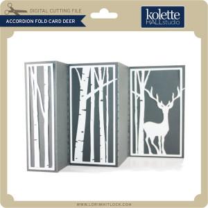 KH-Accordion-Fold-Card-Deer