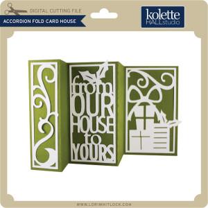 KH-Accordion-Fold-Card-House