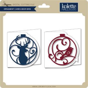 KH-Ornament-Cards-Deer-Bird