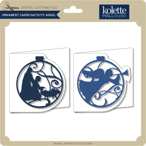 KH-Ornament-Cards-Nativity-Angel