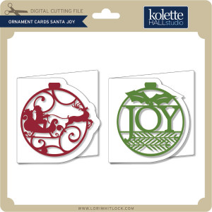 KH-Ornament-Cards-Santa-Joy