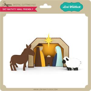 LW-5x7-Nativity-Mail-Friendly__16065_1448428958_1280_1280