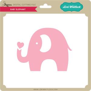 LW-Baby-Elephant