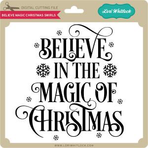 LW-Believe-Magic-Christmas-Swirls
