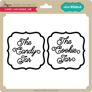 LW-Candy-Jar-Cookie-Jar