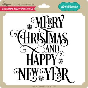 LW-Christmas-New-Year-Swirls