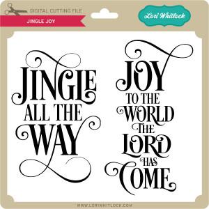 LW-Jingle-Joy