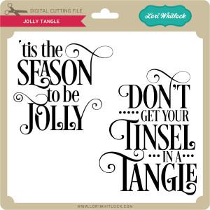 LW-Jolly-Tangle
