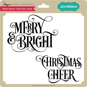 LW-Merry-Bright-Christmas-Cheer