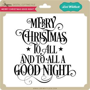 LW-Merry-Christmas-Good-Night