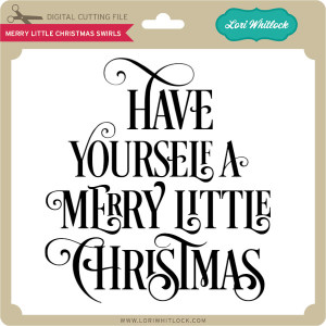 LW-Merry-Little-Christmas-Swirls