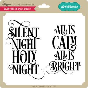 LW-Silent-Night-Calm-Bright