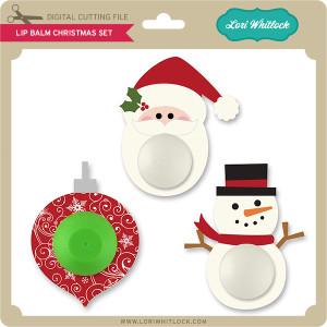 LW_Lip_Balm_Christmas_Set__75513_1448408790_1280_1280