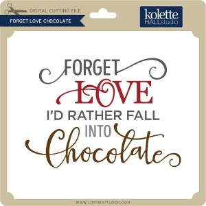 KH-Forget-Love-Chocolate