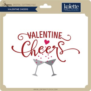 KH-Valentine-Cheers