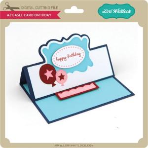 LW-A2-Easel-Card-Birthday