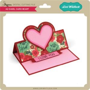 LW-A2-Easel-Card-Heart