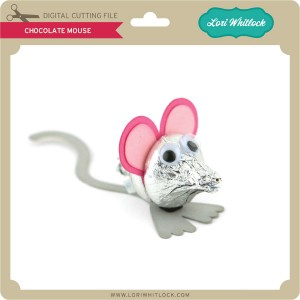 LW-Chocolate-Mouse