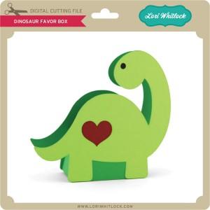 LW-Dinosaur-Favor-Box