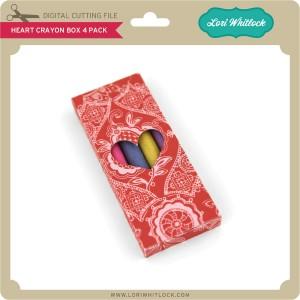 LW-Heart-Crayon-Box-4-Pack