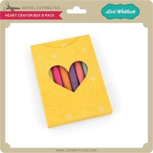 LW-Heart-Crayon-Box-8-Pack
