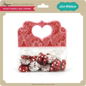 LW-Heart-Handle-Bag-Topper
