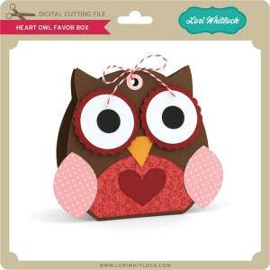LW-Heart-Owl-Favor-Box