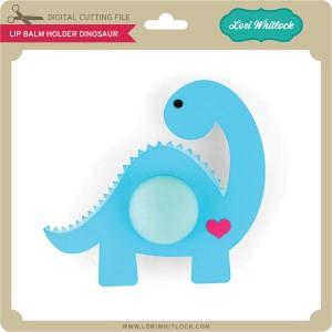 LW-Lip-Balm-Holder-Dinosaur