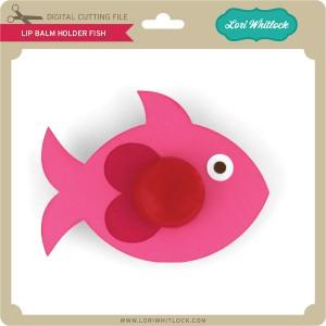 LW-Lip-Balm-Holder-Fish