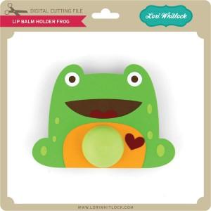 LW-Lip-Balm-Holder-Frog