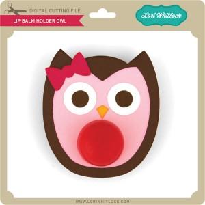 LW-Lip-Balm-Holder-Owl