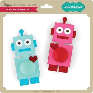 LW-Lip-Balm-Holder-Robot