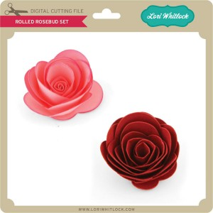 LW-Rolled-Rosebud-Set