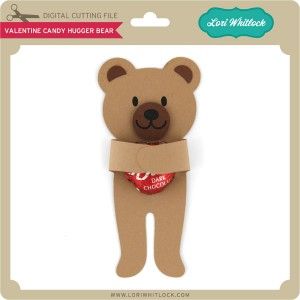 LW-Valentine-Candy-Hugger-Bear