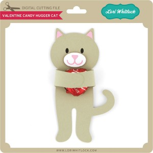 LW-Valentine-Candy-Hugger-Cat