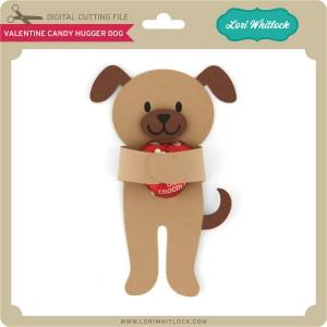 LW-Valentine-Candy-Hugger-Dog