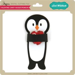 LW-Valentine-Candy-Hugger-Penguin