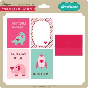 LW-Valentine-Print-Cut-Set-1