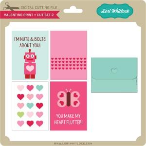 LW-Valentine-Print-Cut-Set-2