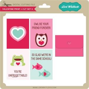 LW-Valentine-Print-Cut-Set-3