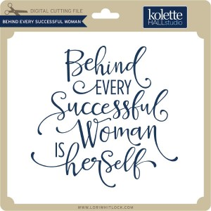 KH-Behind-Every-Successful-Woman