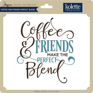 KH-Coffee-and-Friends-Perfect-Blend