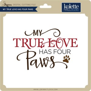 KH-My-True-Love-Has-Four-Paws